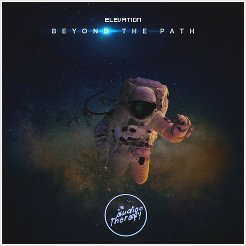 Beyond The Path von Elevation