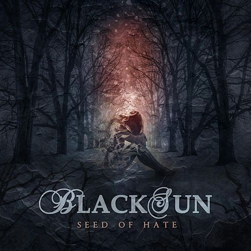Seed of Hate by Black Sun