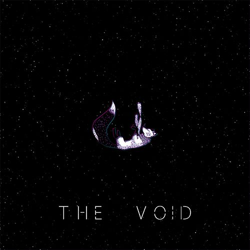 The Void von Blackbird