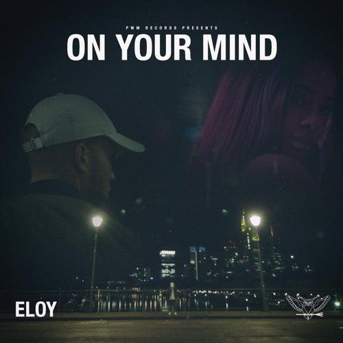 On Your Mind von Eloy