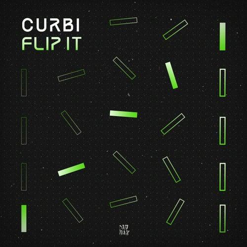 Flip It de Curbi