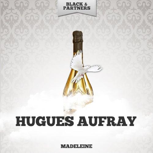 Madeleine de Hugues Aufray