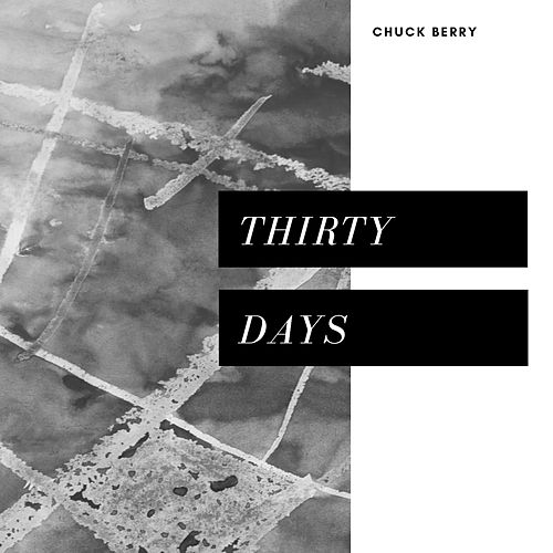 Thirty Days (Pop) de Chuck Berry