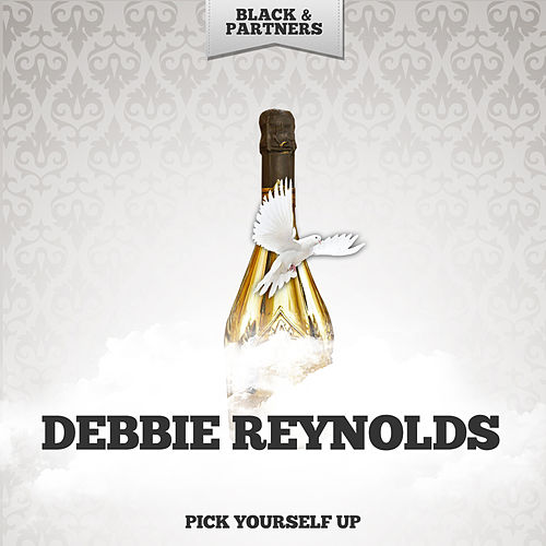 Pick Yourself Up de Debbie Reynolds