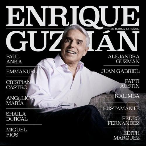 Se Habla Español de Enrique Guzmán & Juan Gabriel
