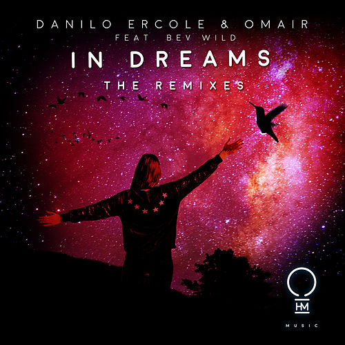 In Dreams (The Remixes) by Danilo Ercole