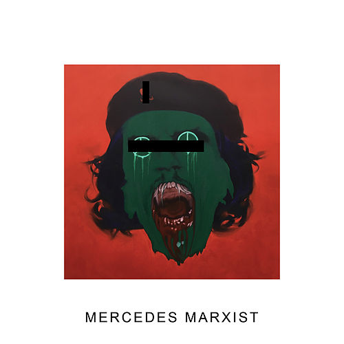 Mercedes Marxist by Idles