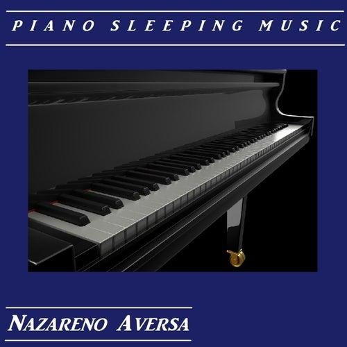 Piano Sleeping Music de Nazareno Aversa