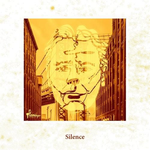 Silence by Funkerman