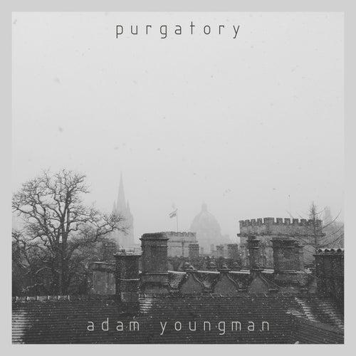 purgatory (Demo) von Adam Youngman