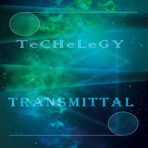 Transmittal von Techelegy