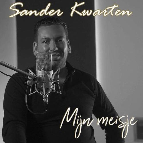 Mijn Meisje by Sander Kwarten