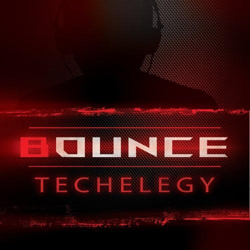 Bounce de Techelegy