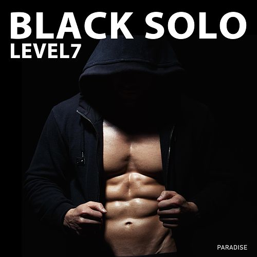 Level7 by Black Solo