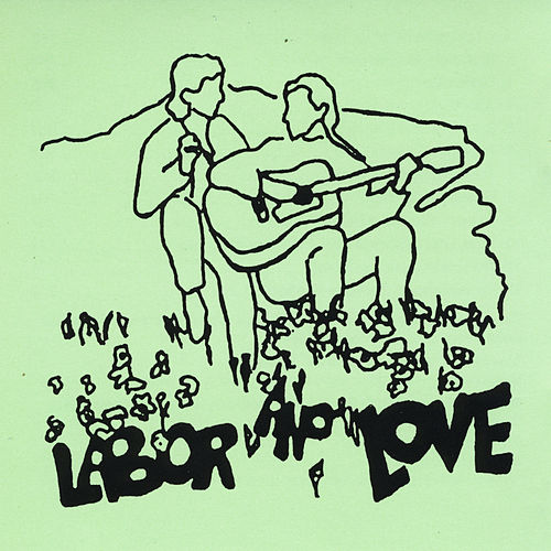 Labor and Love by Atwater-Donnelly