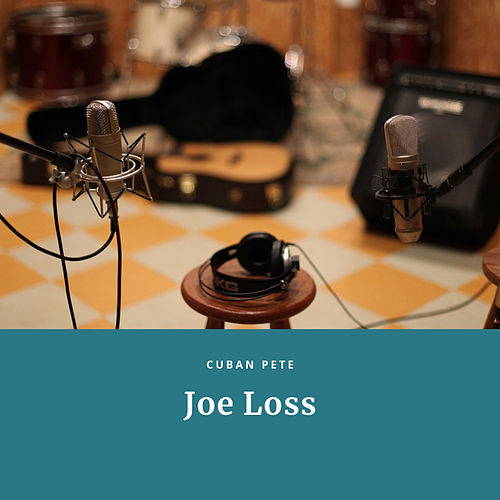 Cuban Pete de Joe Loss