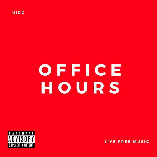 Office Hours by Hiro