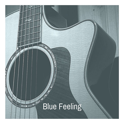 Blue Feeling de Chuck Berry