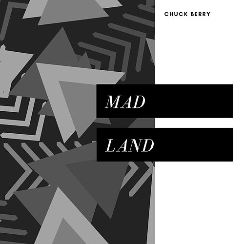 Mad Land (Pop) de Chuck Berry