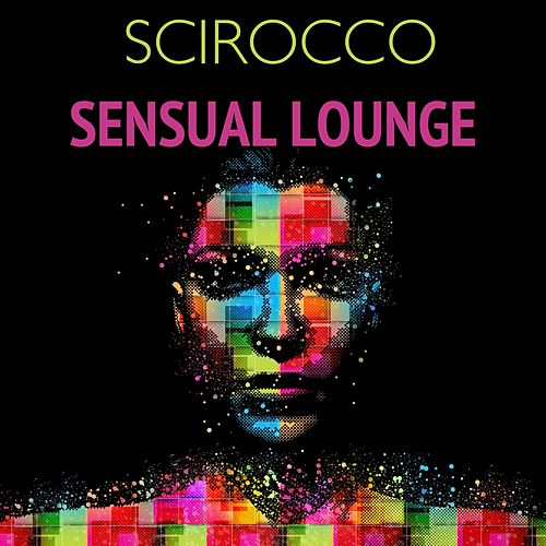 Sensual Lounge by Scirrocco