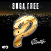 The Resurrection by Suga Free