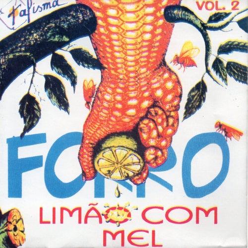 Limão com Mel, Vol. 2 de Limão Com Mel