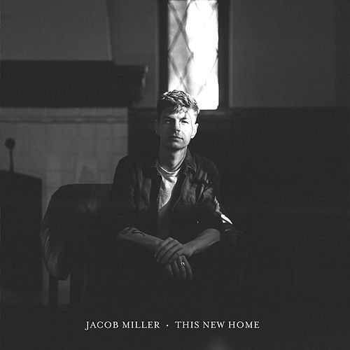 This New Home by Jacob Miller