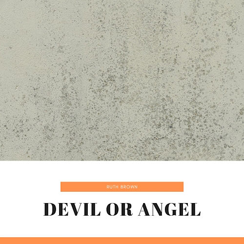 Devil or Angel by Various Artists