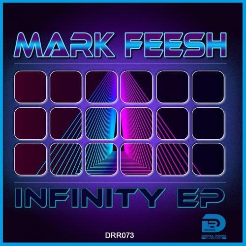 Infinity - Single von Mark Feesh