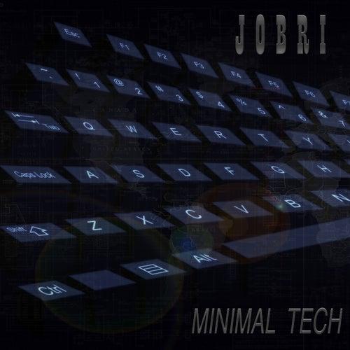Minimal Tech by JoBri