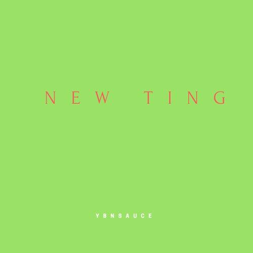 New Ting von YBNSauce