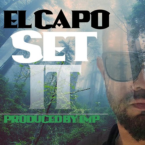 Set It von Capo