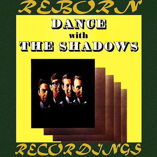 Dance with the Shadows (HD Remastered) van The Shadows