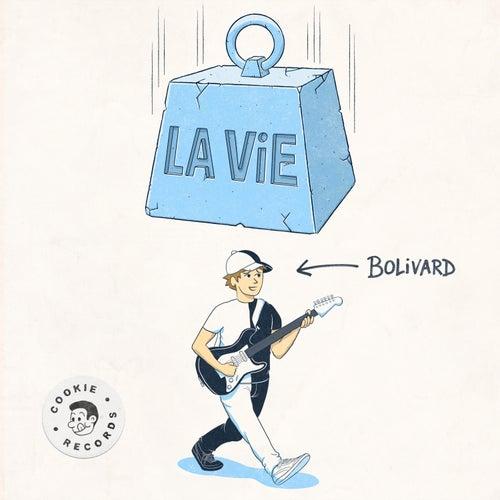 La vie by Bolivard