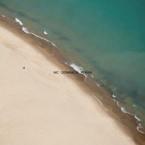 Playa de MC Dominick