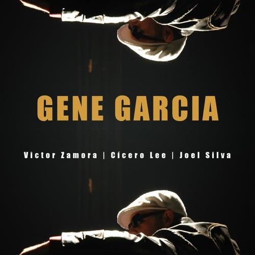 Gene Garcia de Gene Garcia