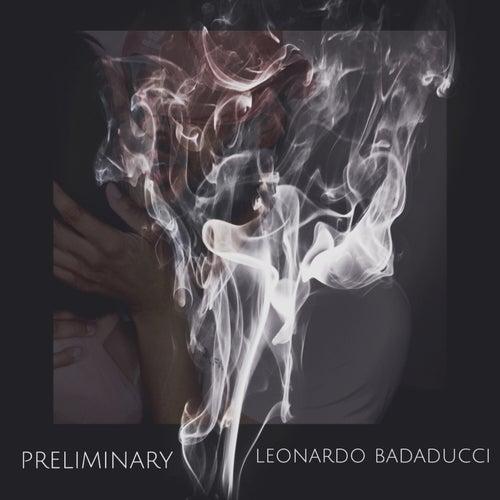 Preliminary by Leonardo Badaducci
