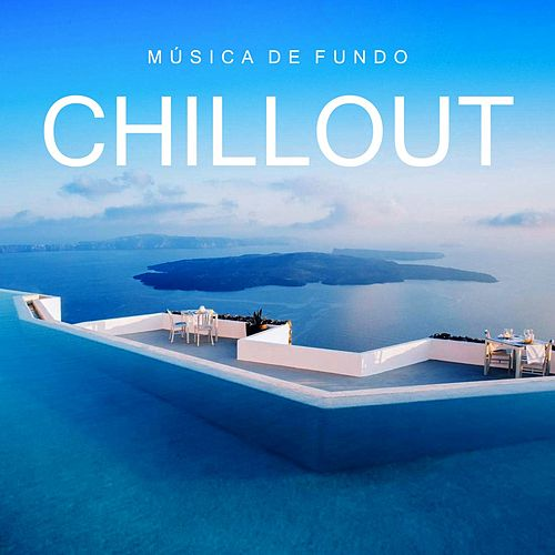 Música de Fundo: Chillout de Música Instrumental de I'm In Records