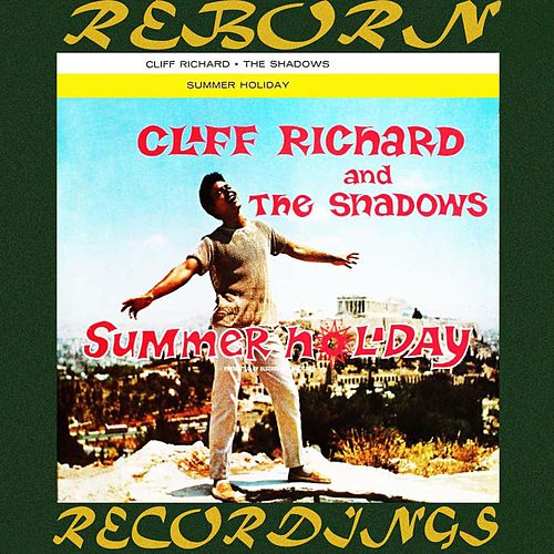 Summer Holiday (HD Remastered) de Cliff Richard
