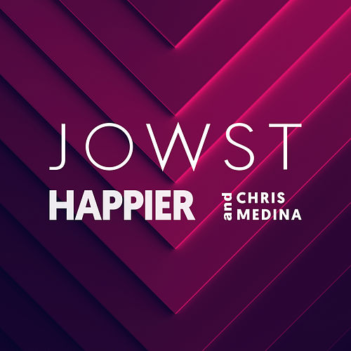 Happier de Jowst