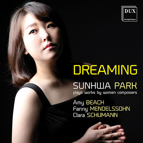 Dreaming by Various Artists