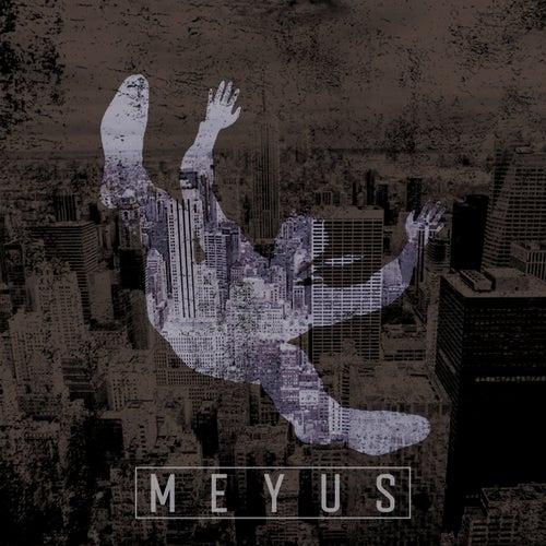 Meyus by YC