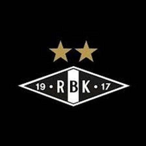 You Are the Greatest (Hey Hey Rosenborg) by Red Fox
