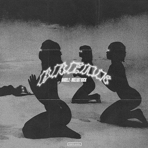 Break by Angelz