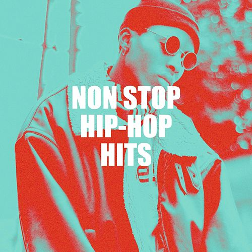 Non Stop Hip-Hop Hits by Various Artists