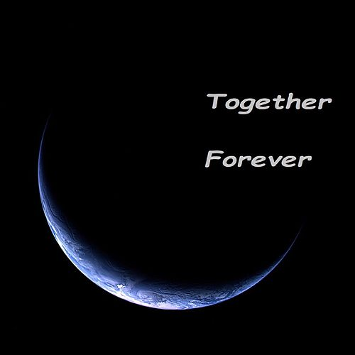 Together Forever by Prism