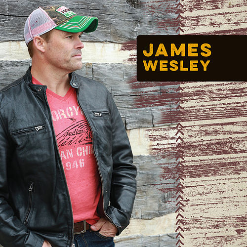 James Wesley by James Wesley