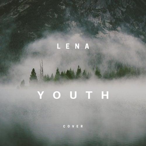 Youth von Lena