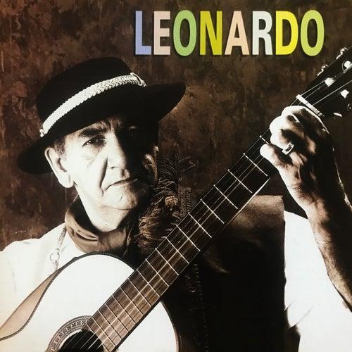 Leonardo von Leonardo