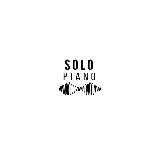 Solo  Piano de Piano Love